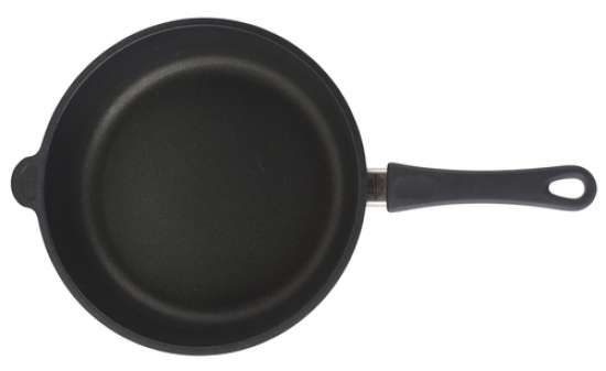 AMT World Best Pan 28 cm Gastroguss