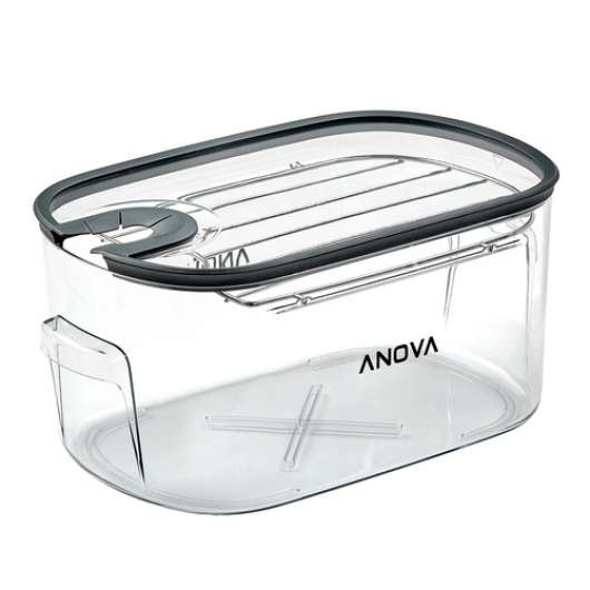 Anova Container