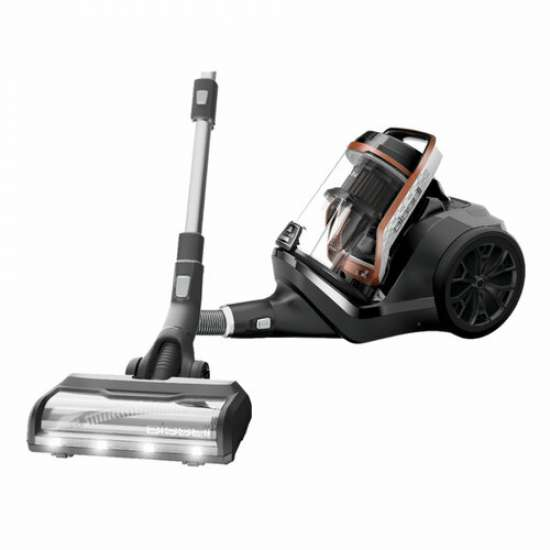 Bissell SmartClean Advanced