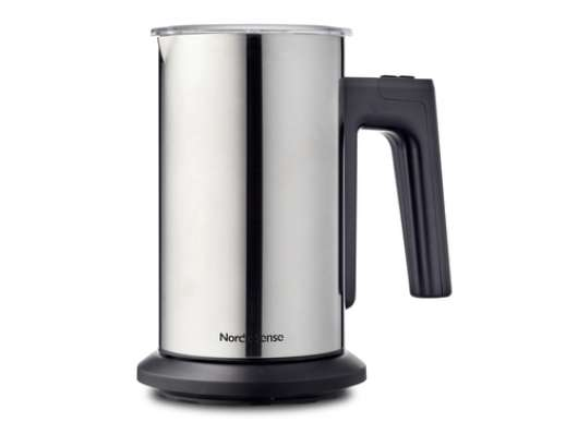 Funktion Milk Foamer 550W