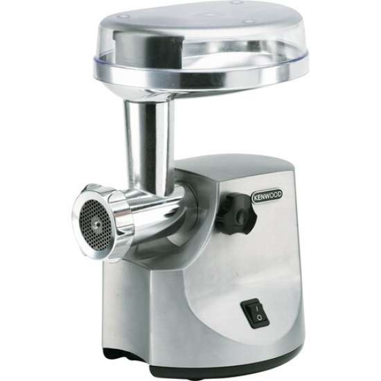 Kenwood MG 510 Meat Grinder