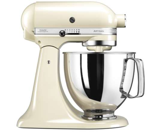 Kitchenaid kitchenaid artisan 125eac