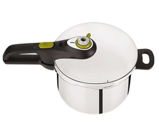 Tefal Secure 5 NEO 6L